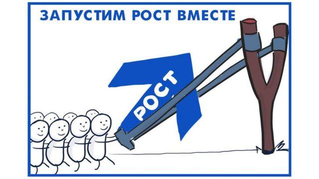 Партия Роста