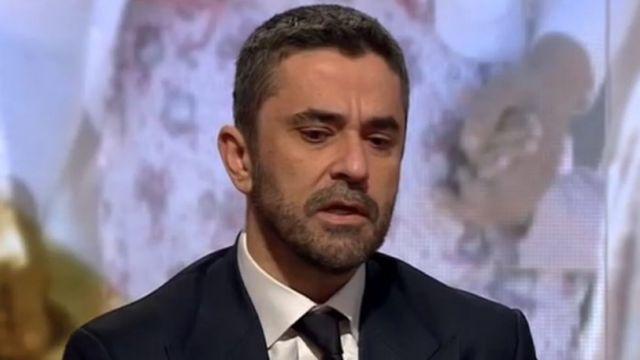 عمر غباش