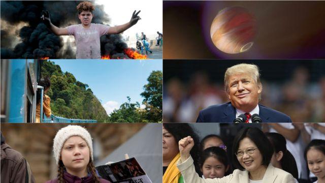 2020 से संबंधित तस्वीरें