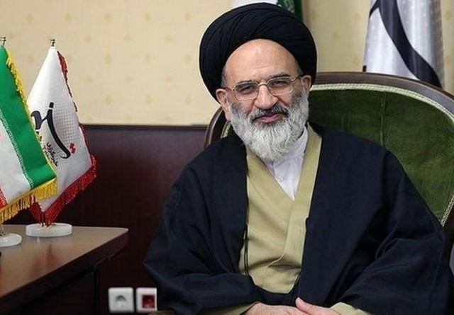 رضا تقوی زمانی که نماینده مجلس بود از منتقدان دولت خاتمی بود