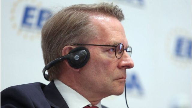 Ансгар Борнеманн