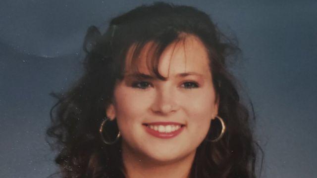 Amy Carlson