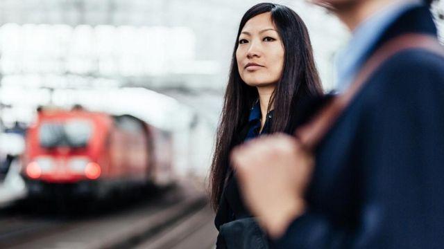 العمالة الآسيوية تنتشر في أغلب بلدان العالم