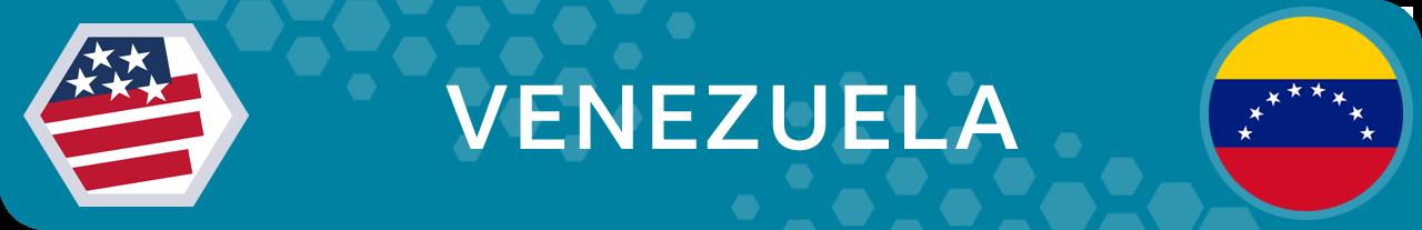 Banner Venezuela
