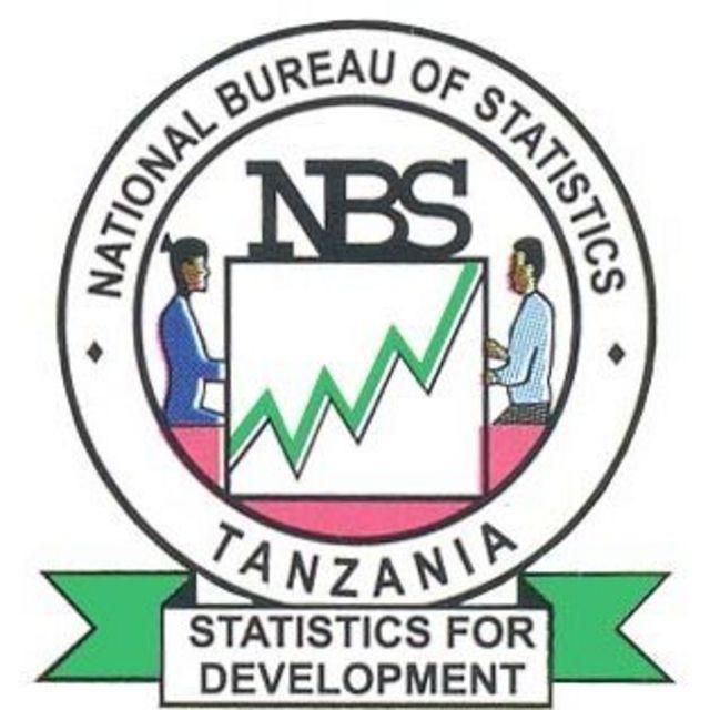National Bereau of Statistics/ Tanzania