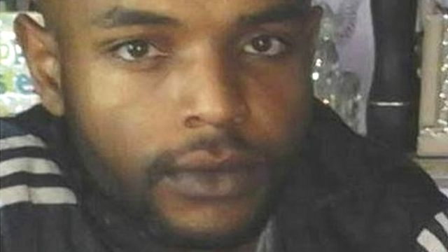 Coventry man jailed for 18 years over gun 'messing' death