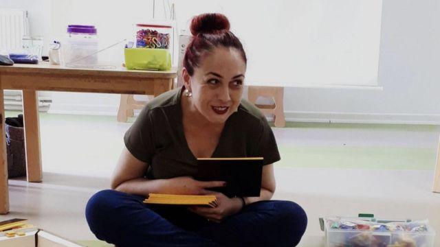 Akademisyen Aylin Sözer, Maltepe'deki evinde öldürüldü