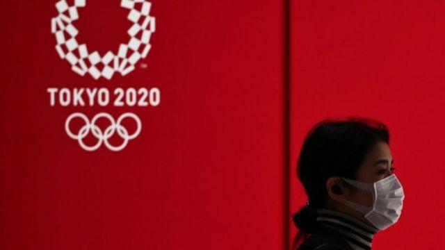 """""""Ігри, позбавлені радості"""". Міжнародна преса про Олімпіаду"""
