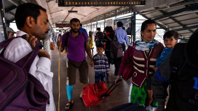 भारतीय रेलवे (फाइल फोटो)