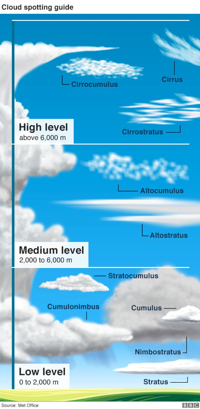 'New' wave-like cloud finally wins official recognition
