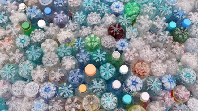 Stores accused of 'watering down' bottle deposit scheme
