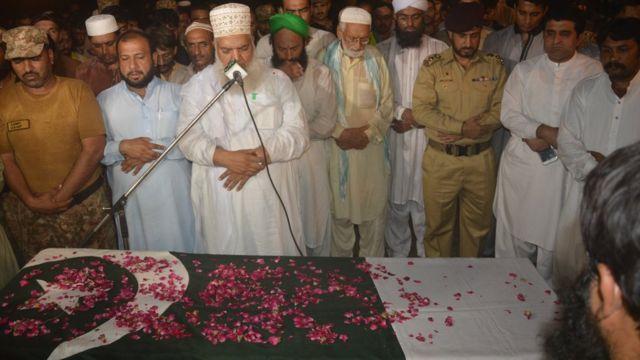 भारत-पाकिस्तान