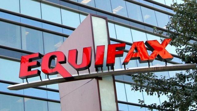 Equifax under pressure after data breach update