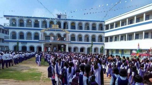 மதராசா
