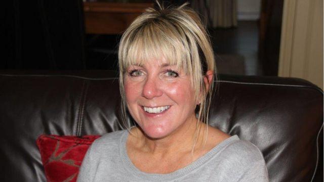 Angela Gregory
