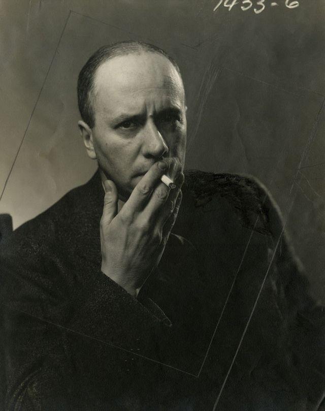 Волтер Дюранті