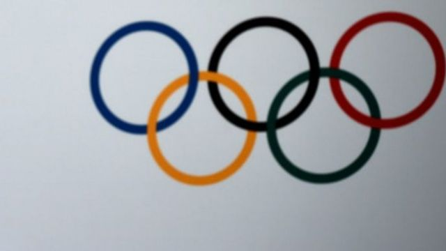 """Le trophée """" Femme et Sport """" du CIO entend promouvoir l'action des femmes dans le sport"""