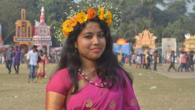 মনিরা বেগম