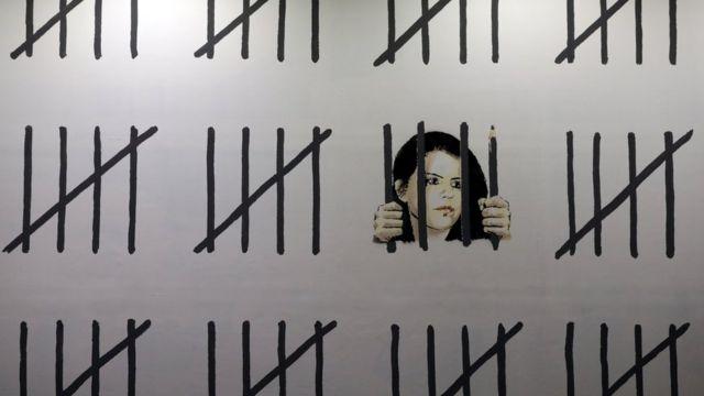 Zehra Doğan Banksy