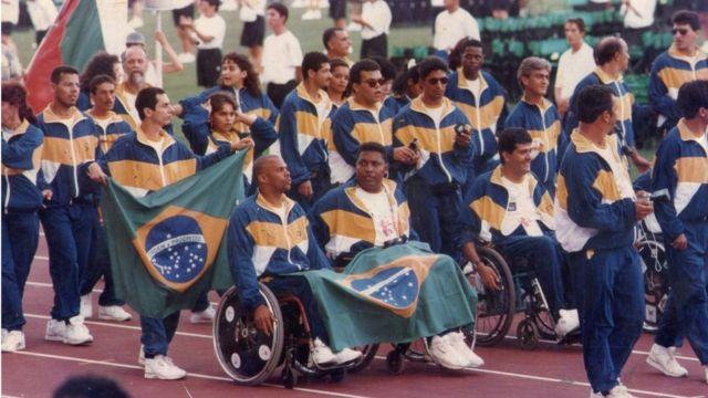 Luiz Cláudio Pereira