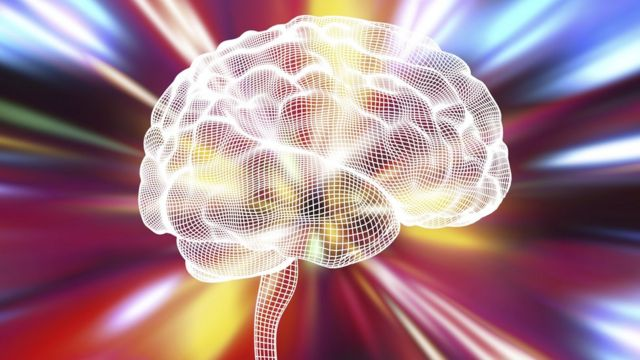 Online brain training 'helps older adults with everyday tasks'