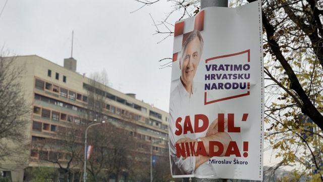 Загреб, 13. децембар 2019.