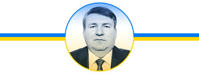 Журавльов