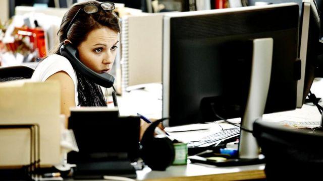 Этот метод подходит для подбора кадров на должности, связанные с общением