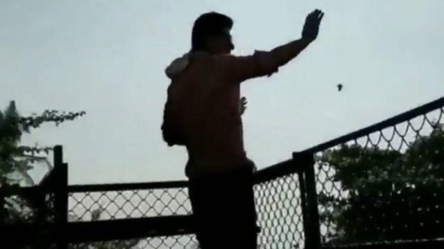 شاہ رخ خان