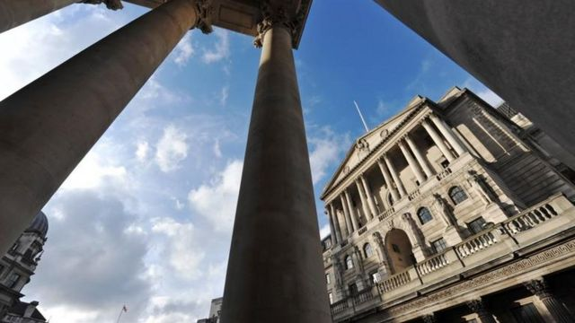 EU referendum: What next for the world's central banks?