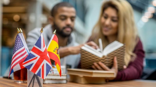 Brexit: What happens to the Erasmus student scheme in a no deal?