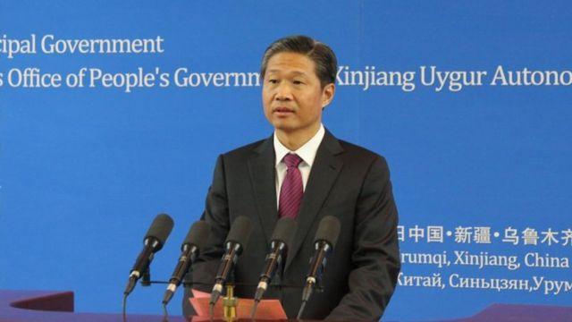 Zhu Hailun