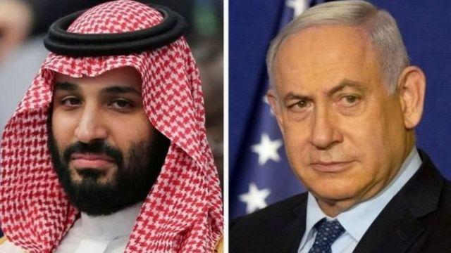 لو صحت التقارير بخصوص الزيارة فإنها ستكون الأولى من نوعها التي يقوم بها رئيس وزراء إسرائيلي على الإطلاق للمملكة