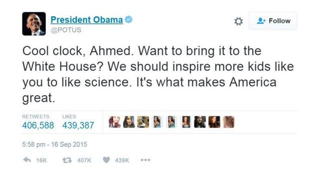 obama tweet 3