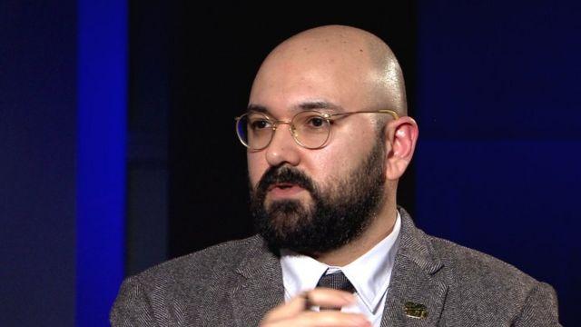 فرید اسماعیلپور فیلمساز، پژوهشگر فیلم