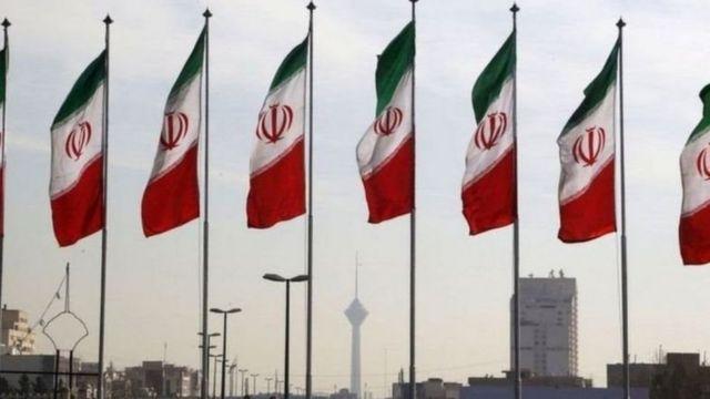در حال حاضر مشخص نیست ایران با ذخایر دوربین های آژانس در این کشور چه خواهد کرد