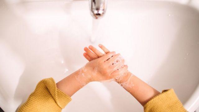 Especialistas afirmam que a ventilação é tão importante quanto lavagem das mãos, distanciamento e uso de máscaras
