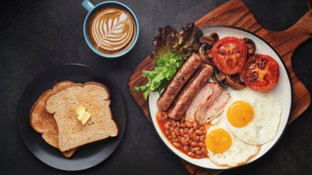 Завтрак с похмелья порядок оказания по профилю психиатрия наркология