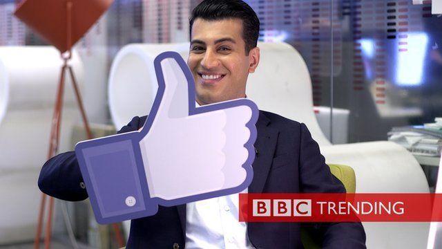 Fardad Farahzad