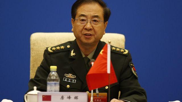 上海合作组织成员国军队总参谋长会议
