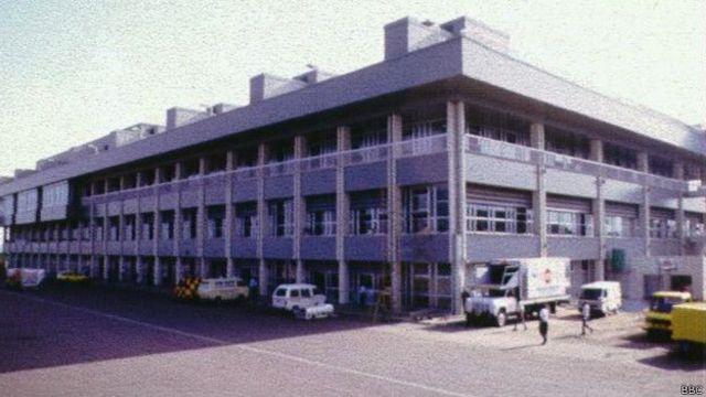 एन्तेबे हवाई अड्डा