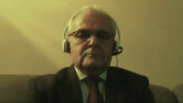 شاهو حسینی