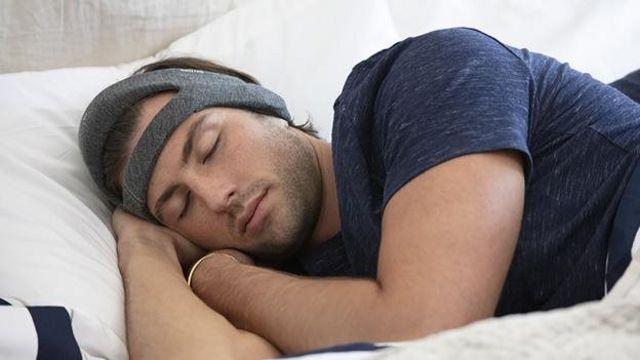 Image result for tidur