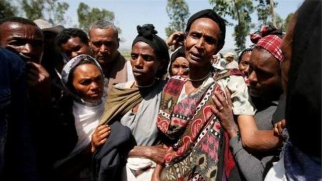 Oromo Habasha