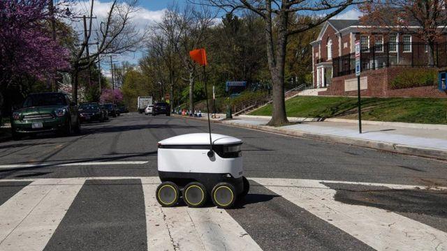 هل أصبح الذكاء الاصطناعي تهديدًا للإنسان؟