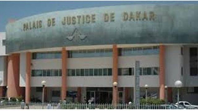 Le Sénégal sanctionne sévèrement un Imam reconnu coupable de terrorisme