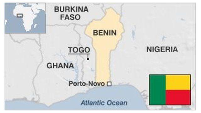 Au Bénin, une nouvelle épidémie de la fièvre hémorragique à virus lassa a fait deux morts.
