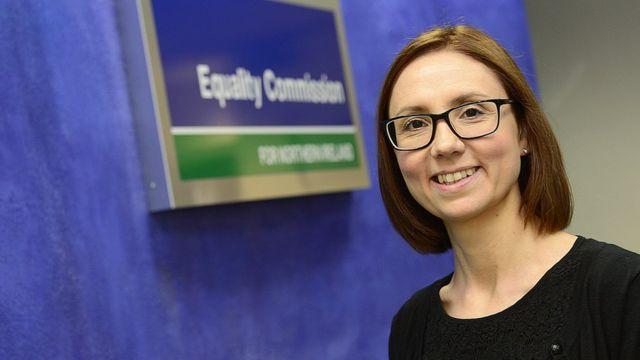 Sex discrimination: Teacher settles case for £5,000
