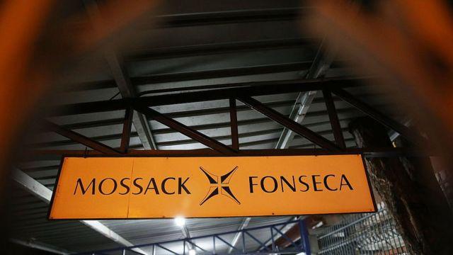 Los Panama Papers ya habian revelado la relacion entre las compañias offshore y el bufete de abogados panameño Mossack Fonseca.
