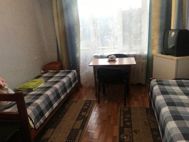кімната